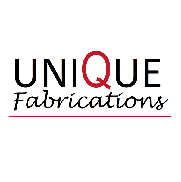 Unique Fabrications