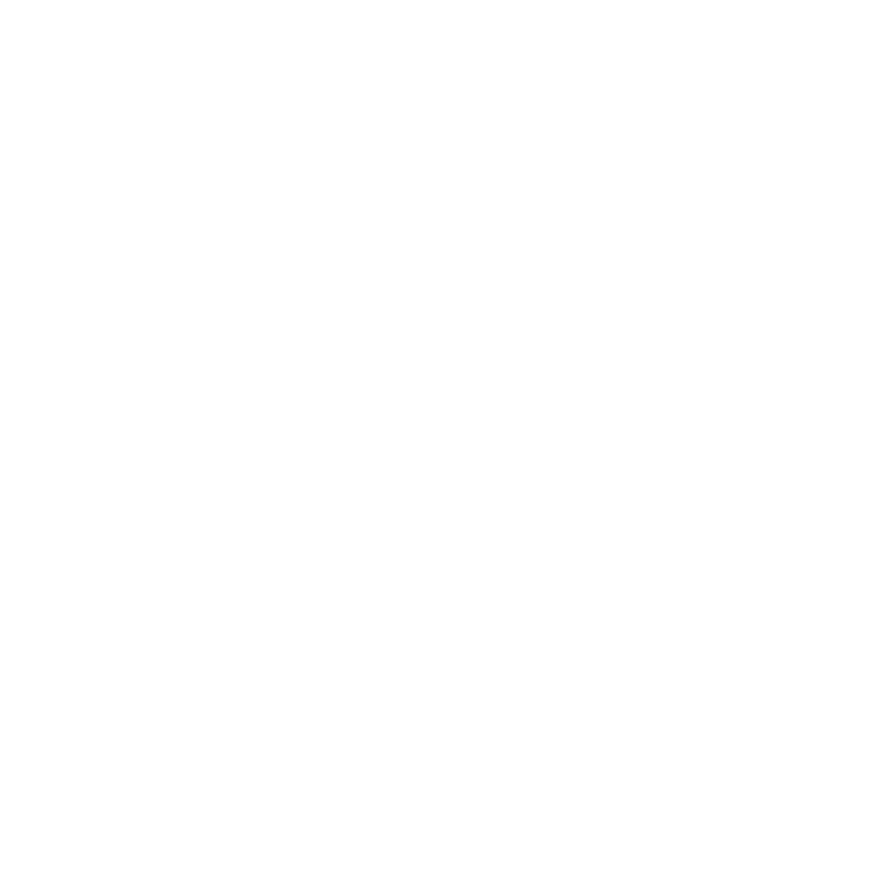 The Printshop Milton Keynes